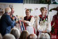 korntage-2015-0298