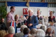 korntage-2015-0303