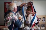 korntage-2015-0311