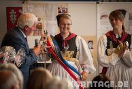 korntage-2015-0319