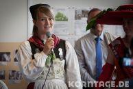 korntage-2015-0348