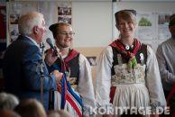 korntage-2015-0354