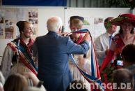 korntage-2015-0358