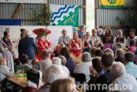 korntage-2015-0402