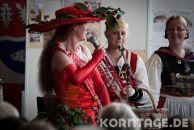 korntage-2015-0409