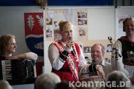 korntage-2015-0415