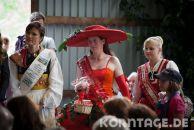 korntage-2015-0434
