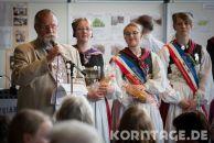 korntage-2015-0459