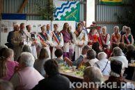 korntage-2015-0463