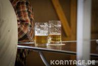 korntage-2015-0464