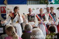 korntage-2015-0499