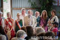 korntage-2015-0521