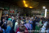 korntage-2015-8586