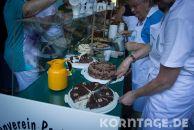 korntage-2015-8588