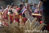 korntage-2015-8593