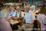 korntage-2015-8597