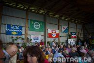 korntage-2015-8606