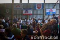 korntage-2015-8608