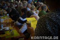 korntage-2015-8611