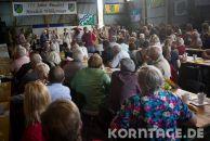 korntage-2015-8637