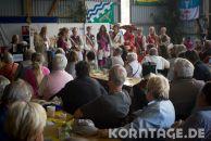 korntage-2015-8642