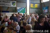 korntage-2015-8649