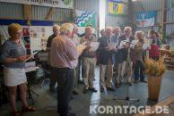 korntage-2015-8657