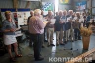 korntage-2015-8658