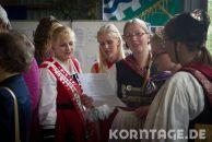 korntage-2015-8667