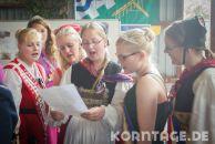 korntage-2015-8673