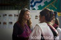 korntage-2015-8681