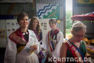 korntage-2015-8683