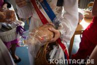 korntage-2015-8687