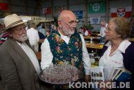 korntage-2015-8693