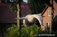 Strohfiguren_Barsbek-0113