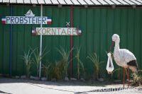 Strohfiguren_Goedersdorf-0008