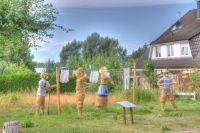 Hoehndorf-Ortssituation2010-001