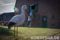 Strohfiguren_Hoendorf-2639