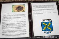 Strohfiguren_Krokau-0010
