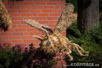 Strohfiguren_Krokau-0076