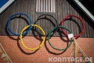 Krokau-8304
