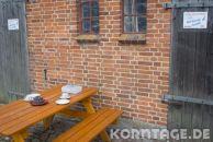 Krokau-8340