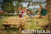 Krummbek-2181