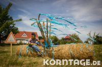 Krummbek-2188