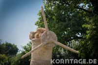 krummbek-3292