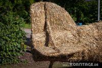 Strohfiguren_Lutterbek-0385