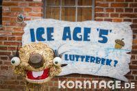 Lutterbek-2044
