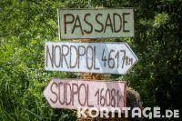 Passade-2061