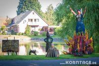 Strohfiguren_Stakendorf-0285